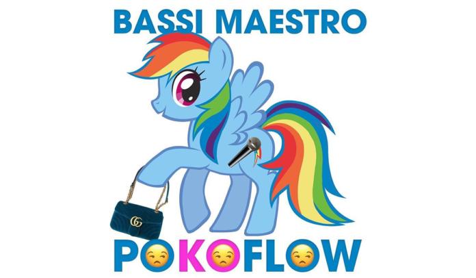 Bassi Maestro - Pokoflow