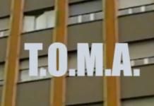 Egreen - T.O.M.A.
