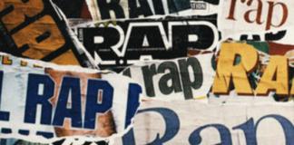 Charlie Charles feat. Izi - Rap