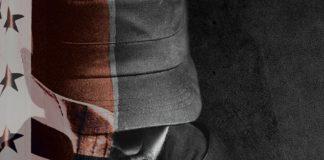 Concerto Eminem Milano