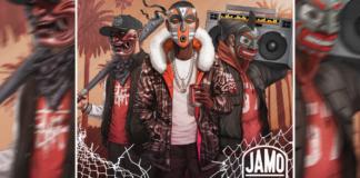 jamo gang