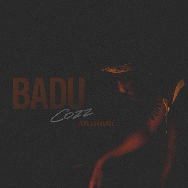 cozz-badu-currensy