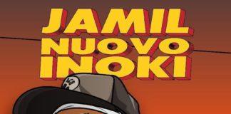 """Jamil è il """"Nuovo Inoki"""""""