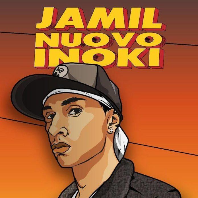 Jamil è il