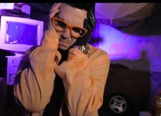 """Nico Flasher pubblica """"Orange raid"""" un punto di incontro tra Rap e Trap"""