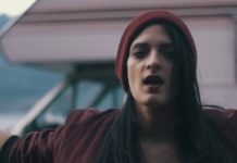 """Wazzy pubblica il video """"Dal niente"""""""