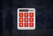 ShowBeatz. Puntata 3. EasyOne sfida Yazee e Sickbudd