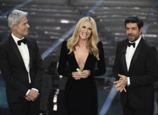 Testi Sanremo 2018 | Testi e Classifica