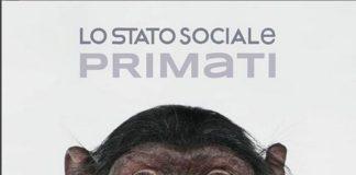 """Lo Stato Sociale, l'album: """"Primati"""""""