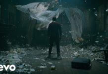"""Arriva il video di """"River"""": Eccovi Eminem ed Ed Sheeran!"""
