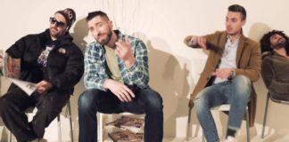"""""""Borghesia suburbana"""", ecco il singolo di Ape che anticipa l'album"""
