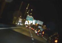 """Ape è un """"leader"""" nel nuovo video"""