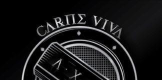 Axos - Carne Viva EP