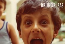 Brunori Sas - Vol 1 (Album)