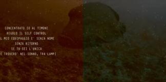 Moonloverz - Allo specchio