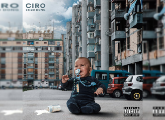 Ciro - Enzo Dong