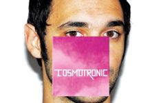 Cosmo - Cosmotronic (Album)