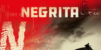 "Negrita, il nuovo album ""Desert yacht club"""