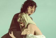 """Baustelle, il nuovo album """"L'amore e la violenza Vol. 2"""""""