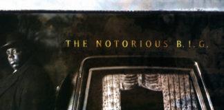 Notorious Big - Life After Death (Album)