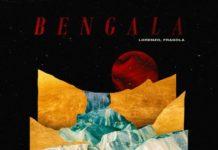 Loranzo Fragola - Bengala (Album)