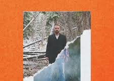 Justin Timberlake - Man Of The Woods (Album)