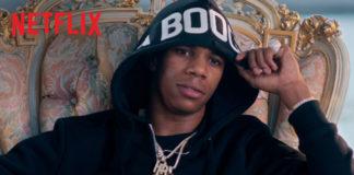 Il trailer dell'episodio dedicato a A Boogie Wit Da Hoodie