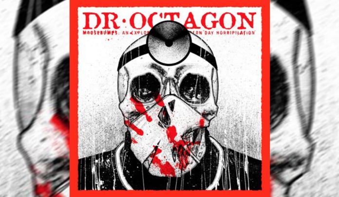 dr-octagon-moosebumps