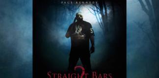 straight bars 2