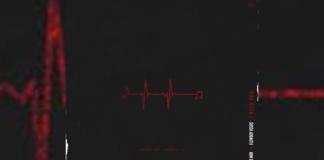 Jadakiss - I Need You