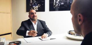 Priming, la serie con Vincenzo da Via Anfossi e Bayres su YouTube dal 6 Aprile 2018