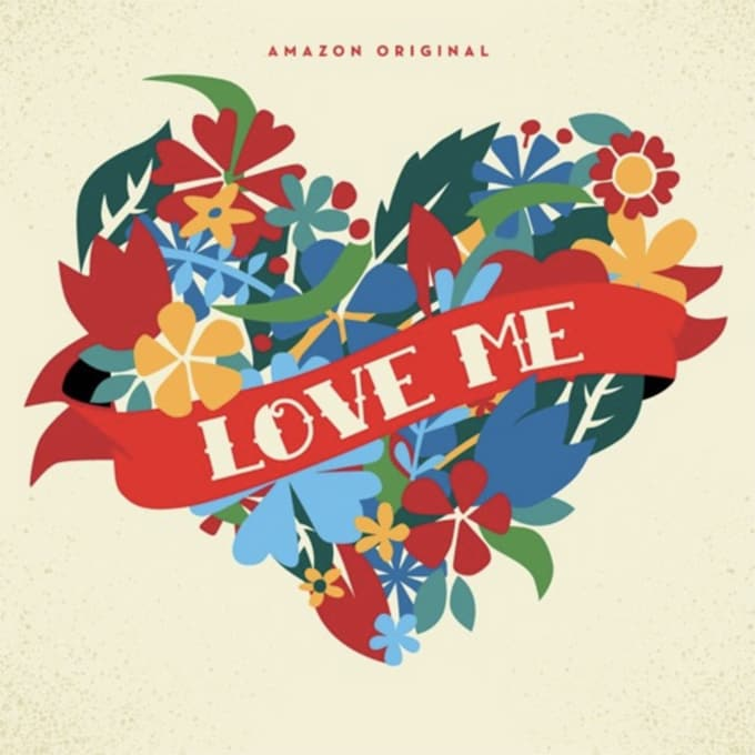 amazon-love-me-artwork