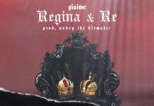Giaime - Regina e Re
