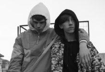 """Dopo """"Thoiry Remix"""" Quentin40 presenta il suo nuovo video """"Giovane1"""""""