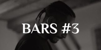 Johnny Marsiglia & Big Joe - Bars #3