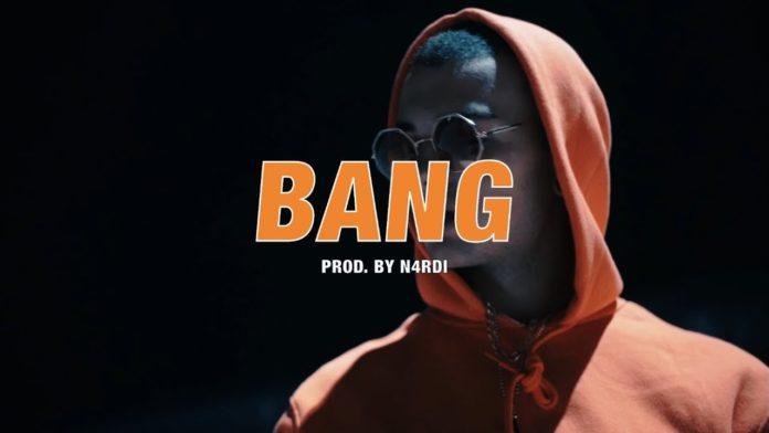 Nashley - Bang