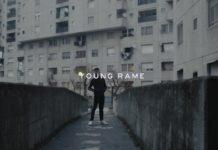 Young Rame - Plata o Plomo
