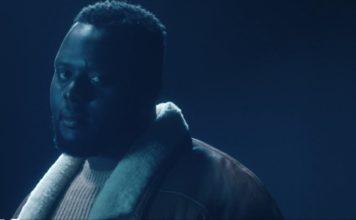 """Tommy Kuti: da oggi online il video di """"Hassan"""""""