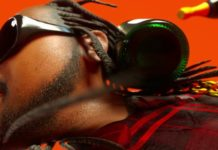 Lil Jon - Alive feat. Offset & 2Chainz