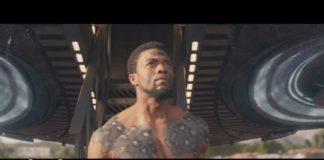 The Weeknd & Kendrick Lamar - Pray for me