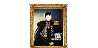 Caneda - Banditi feat. Gemitaiz