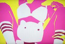 """Dari, """"Smiling Hunters"""" è il nuovo concept video su beat di Polezsky"""