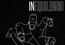 Punkreas - Inequilibrio Ep