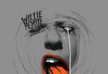 Willie Peyote - Sindrome di Tôret (Album)