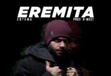 """En?gma diventa """"Eremita"""", un nuovo singolo a soli due mesi da Shardana"""