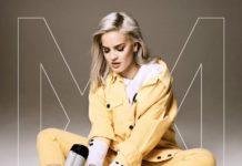 Anne-Marie - Speak Your Mind (Album)