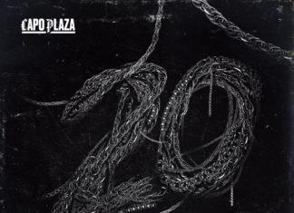 Capo Plaza - 20 (Album)