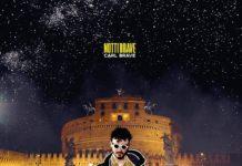 Carl Brave - Notti Brave (Album)