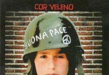 Cor Veleno - Buona Pace (Album)