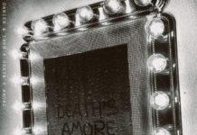 Danien & Theø - Death's Amore   Le rockstar del mondo urban sono tornate!
